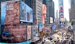 <center>Times Square</center>