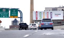 <center>McClellan Highway</center>