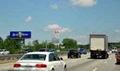 <center>Route 93 @ Route 128</center>