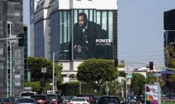 <center>West Hollywood/Beverly Hills</center>