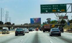 <center>Ingelwood/LAX</center>