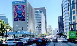 <center>Westwood</center>