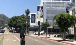 <center>Hollywood</center>