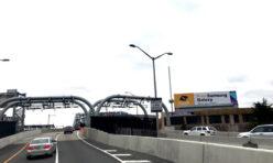 <center>RFK Bridge</center>