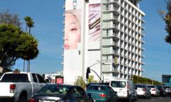 <center>Beverly Hills</center>