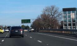 <center>101 Freeway</center>
